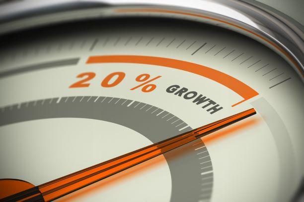Key SaaS Product Management Metrics & KPI's you should Track